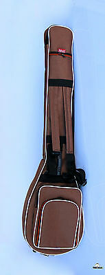 High Quality Gigbag  For Turkish Short Neck Saz Baglama Cgl-304