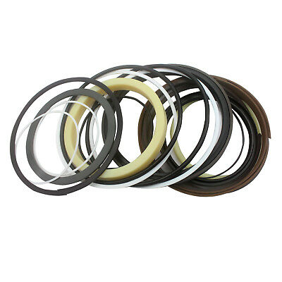 4364914 Bucket Cylinder Seal Kit For EX100-5 EX100LC-5 Hitachi ...
