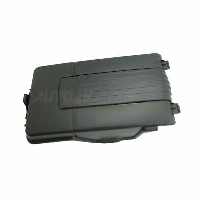OEM Battery Side Cover Tray For VW Jetta Golf Passat Tiguan Eos AUDI A3 Q3