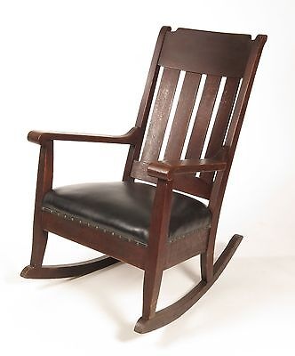 Chair french louis xv style chair wooden dining chair louis arm chair - 1900 1950 Chairs Furniture Antiques