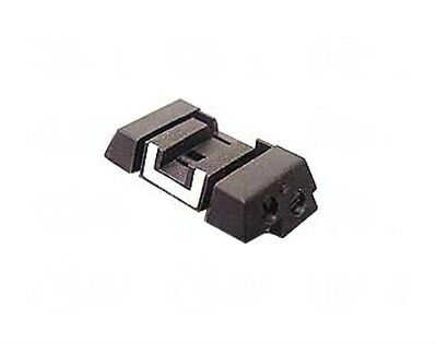 New Glock OEM Adjustable Rear Sight Model # SP05977