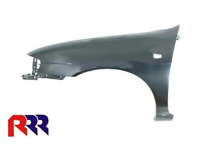 NISSAN PULSAR N15 95-00 SEDAN & HATCHBACK GUARD FENDER NEW- Left Side