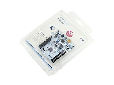 NUCLEO-F446RE STM32F446RET6 STM32 Nucleo Development Board