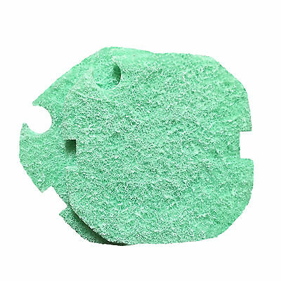 2 x Compatible AquaManta EFX 200 External Filter  Phosphate Removal Pads