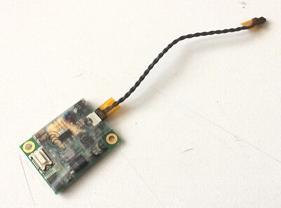 Acer Aspire 3630 Modem Board & Cable 3652B-Rd02D110