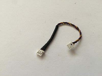 Advent 7035 Mid2020 Modem Board Connector Cable 2 Pin
