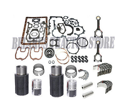 Belarus tractor set of parts for the engine Т25/250A/250AS/250