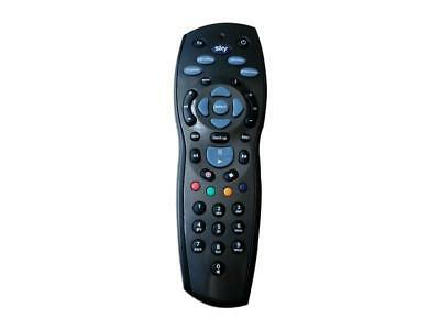 Sky+ SKY HD Remote Control Revision 9 - New Latest Model