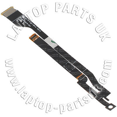 """ACER Aspire S3-391 Screen Cable, Video Ribbon for 13.3"""" LCD Display"""