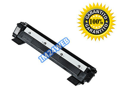 Im Toner Compatibile Brother Tn-1050 Dcp-1510  Dcp-1512  Mfc-1810  Hl-1110