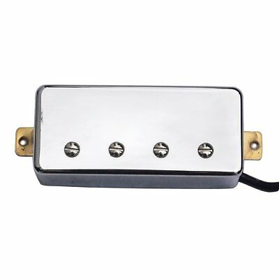 Artec Bass Guitar MVBC4 Humbucker Pickup