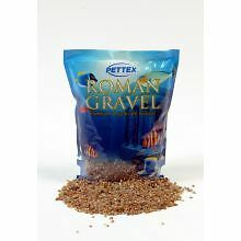 Aquatic Roman Gravel Natural Highland 2kg