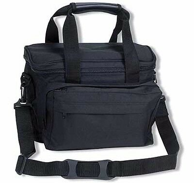 Padded Medical Bag by Prestige Medical