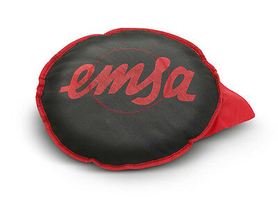 Emsa EASY DRAIN Drainage bag Drainage Water storage 26 cm, anthracite