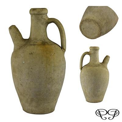 11th Cent. Song Dynasty CHINESE EARTH-WARE EWER Water Jug - evidence of pigment
