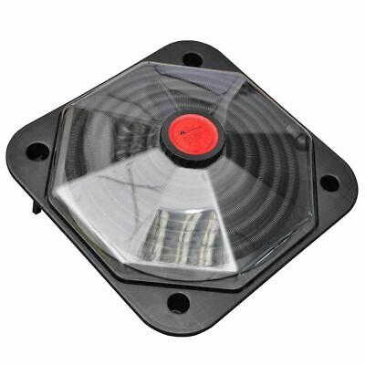 New Swimming Pool Solar Heater Heating System Panel Pod Pods Plus