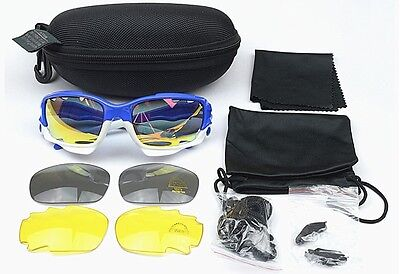 Glasses Racing Jawbone Cycling Jacket Sport Sunglasses Glasses for bicycles