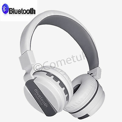 G2000 PC Gaming Headphones Headset USB 3.5mm Stereo Surround MIC Blue LED Light
