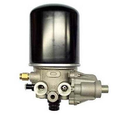 Air Dryer Assembly - Replaces Meritor Wabco System Saver 1200 Series R955205