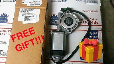 RV Step Motor Stromberg Carlson Lippert LCI Frigette Kwikee Coach SP1636669 NEW