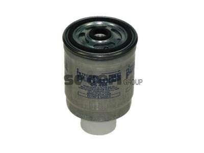Premium OE Quality Service Diesel Filter