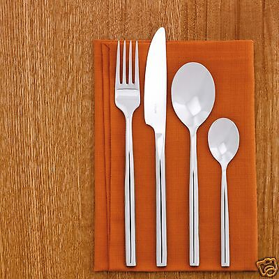 Stellar Rochester Polished Stainless Steel Cutlery Knife or Fork or Spoon etc
