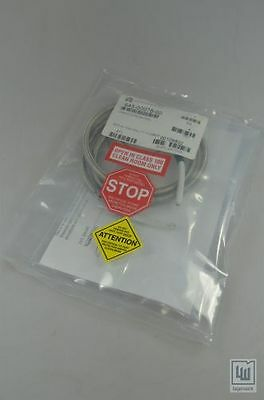 Applied Materials / High Voltage cable, CORONA-FRE 645-00078-00 New