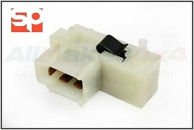Windscreen Wiper Motor Park Switch LR057182 FOR Land Rover Defender Series