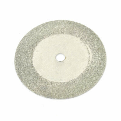 Wet Dry 30mm Dia Diamond Cutting Cut-off Wheel for Angle Grinder