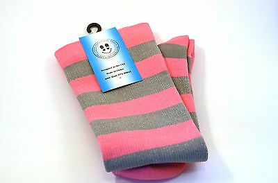 Cute Compression Socks (20-30 mmHg Performance meets Fashion, Fun Designs)
