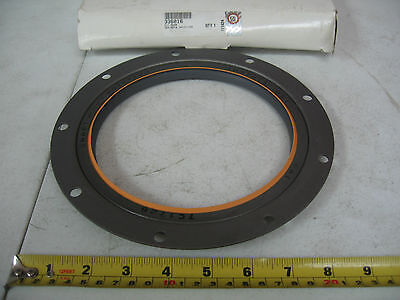 Rear Crankshaft Seal for Caterpillar C10 C12 & C13. PAI # 336016 Ref. # 7C1728