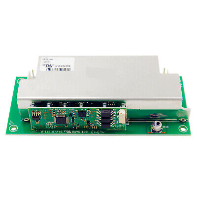 NEW PKP-K230N Projector Lamp Power board Lamp driver board for Epson EB440 EB460