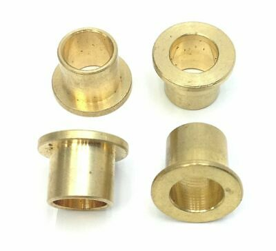 Hq Hj Hx Hz Wb Holden Front Door Hinge Bush Kit Monaro Kingswood Premier Ute Van