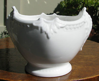 Vintage Coalport Bone China Country Ware Bowl