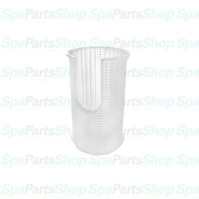 JACUZZI® Cygnet Series Pool Pump Strainer Basket 16105215R