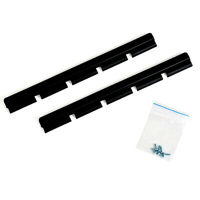 Transcat Dog Door Hinge Set for Large Flap