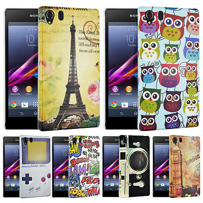 Gel Quality Case Cover Silicone Rubber for Various Phones Screen Protector