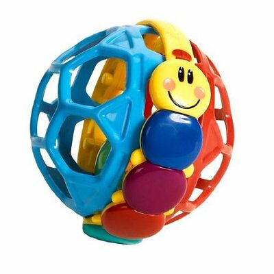Baby Learning Toy Einstein Ball Developmental Educational Toys Toddler Kids Play