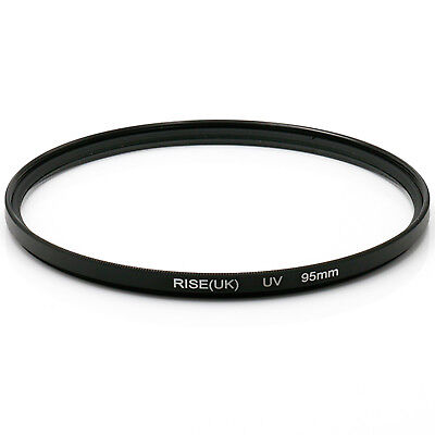 95mm Digital UV Filter for Tamron 150-600mm f/5-6.3 Di VC USD Lens