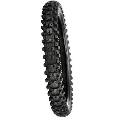 Motoz Tractionator 80/100-21 Enduro I/T Motorcycle DOT Intermediate Front Tyre