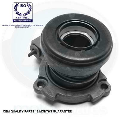 Hydraulic Concentric Clutch Slave Cylinder Bearing CSC003