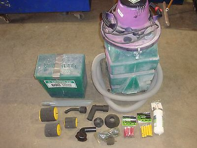 Greenlee 690 Power Fishing System