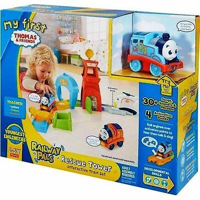 LITTLE TIKES Gas & Go Mower Lawn Mower Kids Outdoor Toy Pretend Play NEW