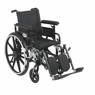 Health Beauty Medical Mobility Mobilitywalking Equipment