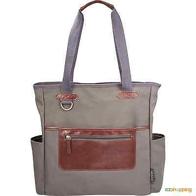 Field & Co.® Casual School College Student Travel Business Trip Tote Bag 7950-21
