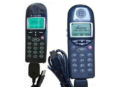 Telekom t-Sinus Handset Hand set Hand-held device Handset for 61K 62K 61S 62S 61