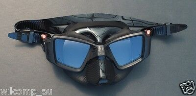 Low Profile Mask for Free-diving  Spear-fishing Scuba Diving WIL-DM-25