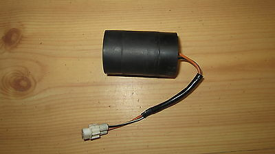 1999 Kawasaki KX250 KX 250 Condenser Ignition Spark