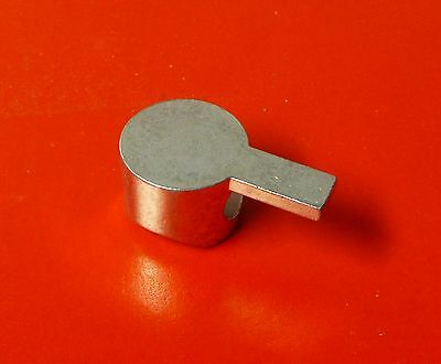 10 pieces Blank End Fastener Assembly for 15 Series TNUTZ EF-015