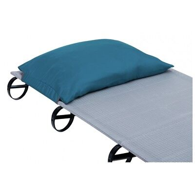 Thermarest Luxurylite Cot Pillow Keeper